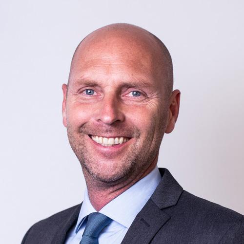 Fachanwalt Arbeitsrecht Jürgen Baumeister