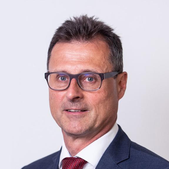 Fachanwalt für Insolvenzrecht Michale Schmidt