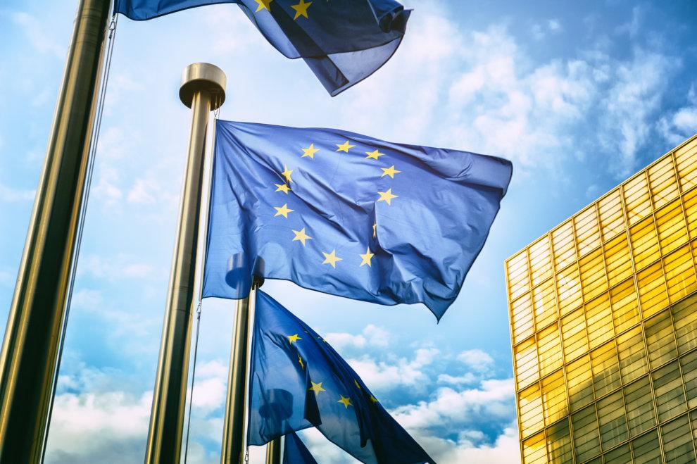 Richtlinie zum vorinsolvenzlichen Sanierungsverfahren